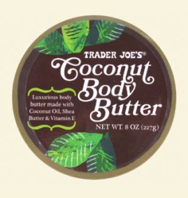 Trader Joes_coconut-body-butter